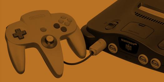 videojocs_ferrer_i_guardia