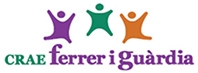 craeferreriguardia Logo